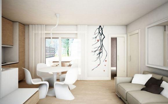 Relooker sa maison afin de mieux la vendre – Decoxperience.fr